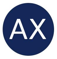 AX Circle