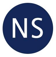 NS Circle