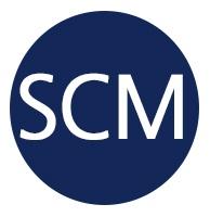 SCM Circle